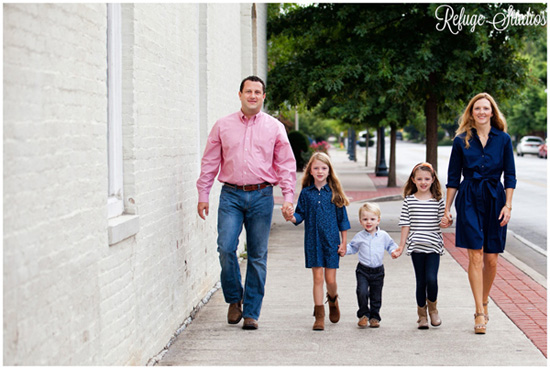 Franklin TN Family Photographer-2