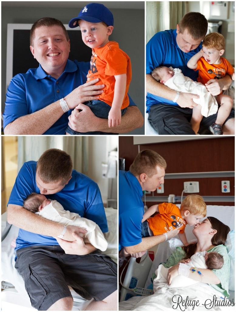 best birth photographer nashville tn