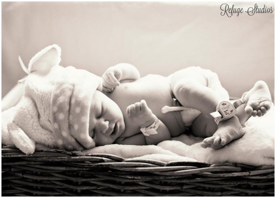 birth photography franklin tn