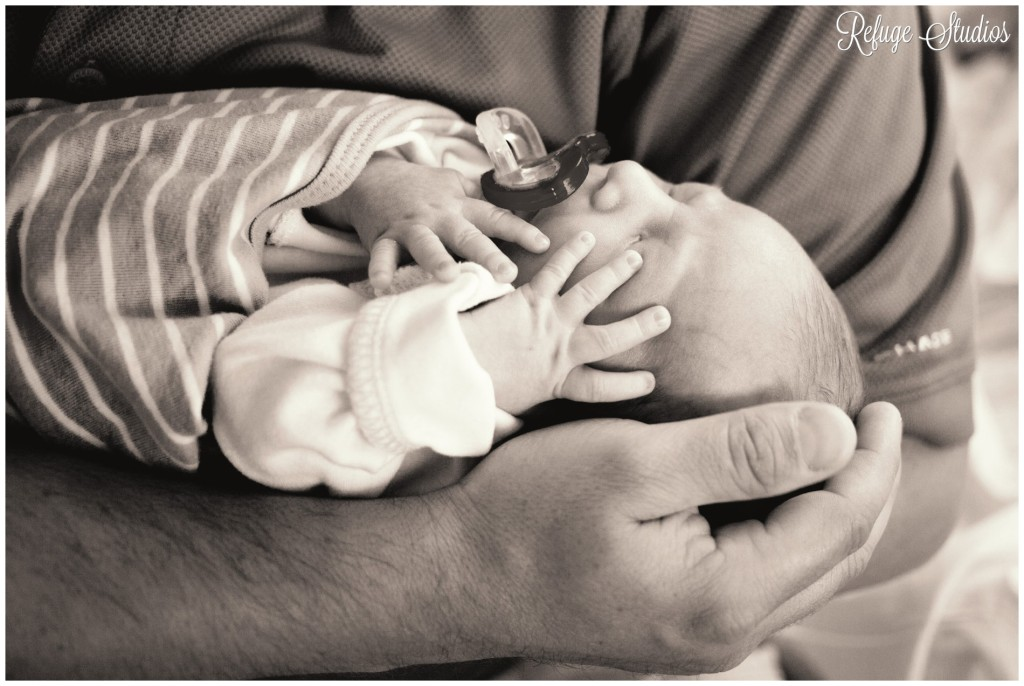Franklin Birth Photography (4)