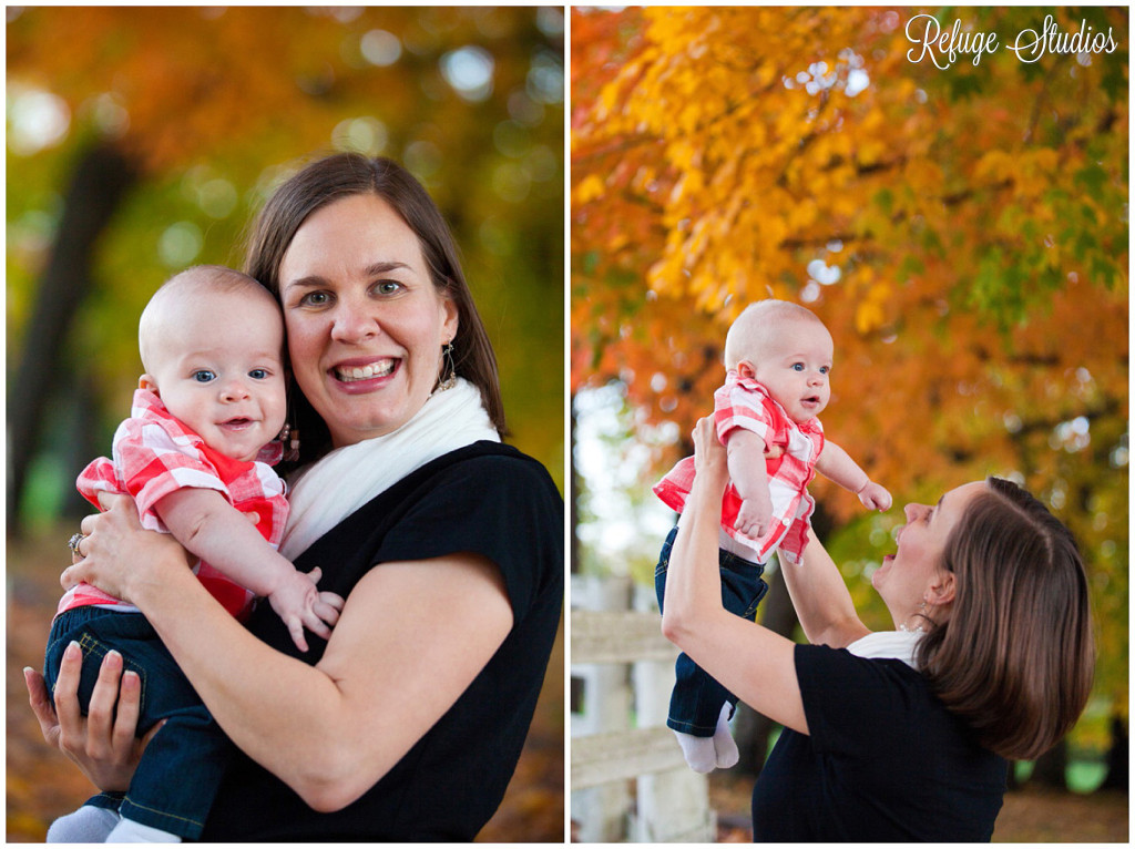 10-Brentwood TN Baby Photographer