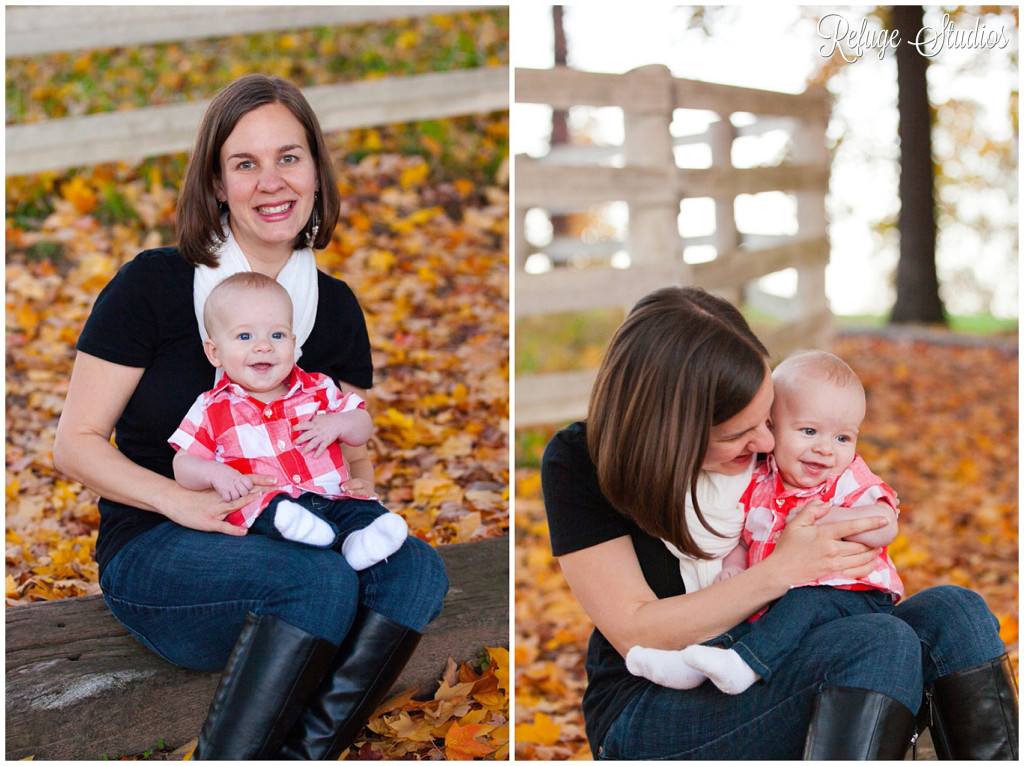 11-Brentwood TN Baby Photography