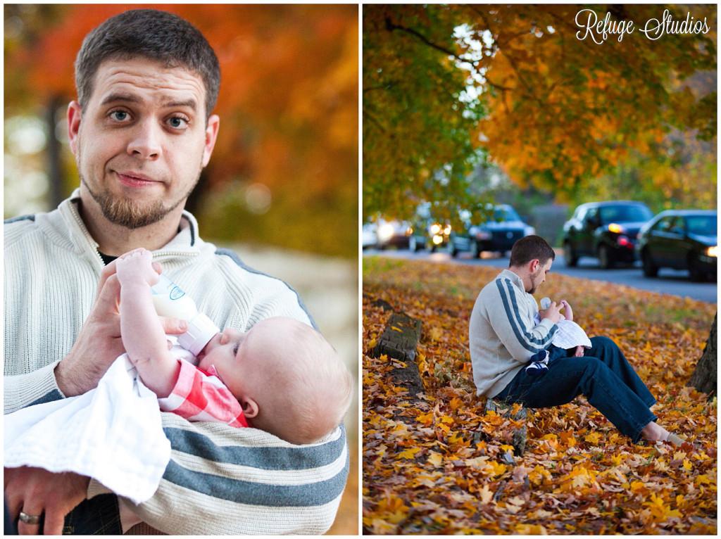 12-Brentwood TN Family photos