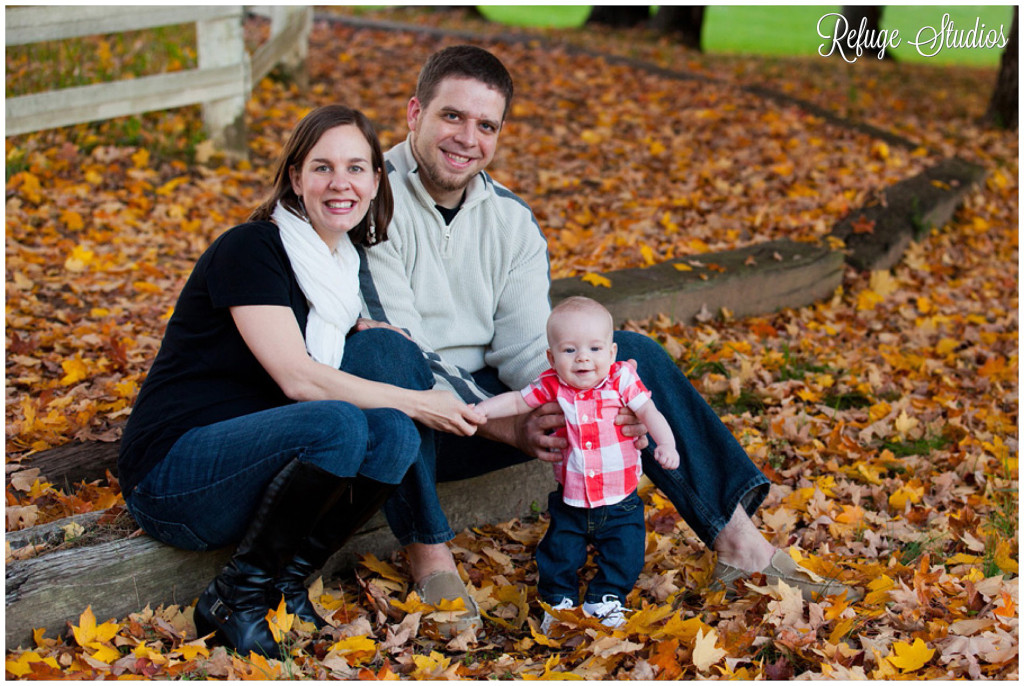 3-Brentwood TN Family Photography