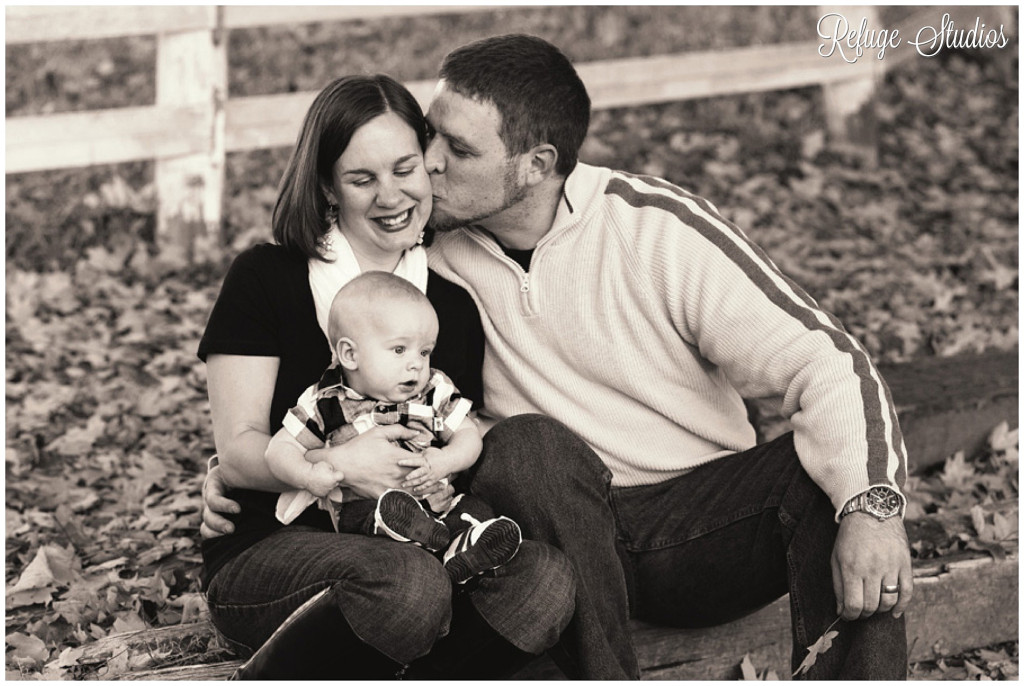 4-Brentwood TN Family photographer