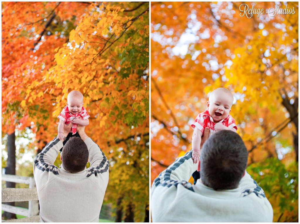 8-Brentwood TN Family Photographs