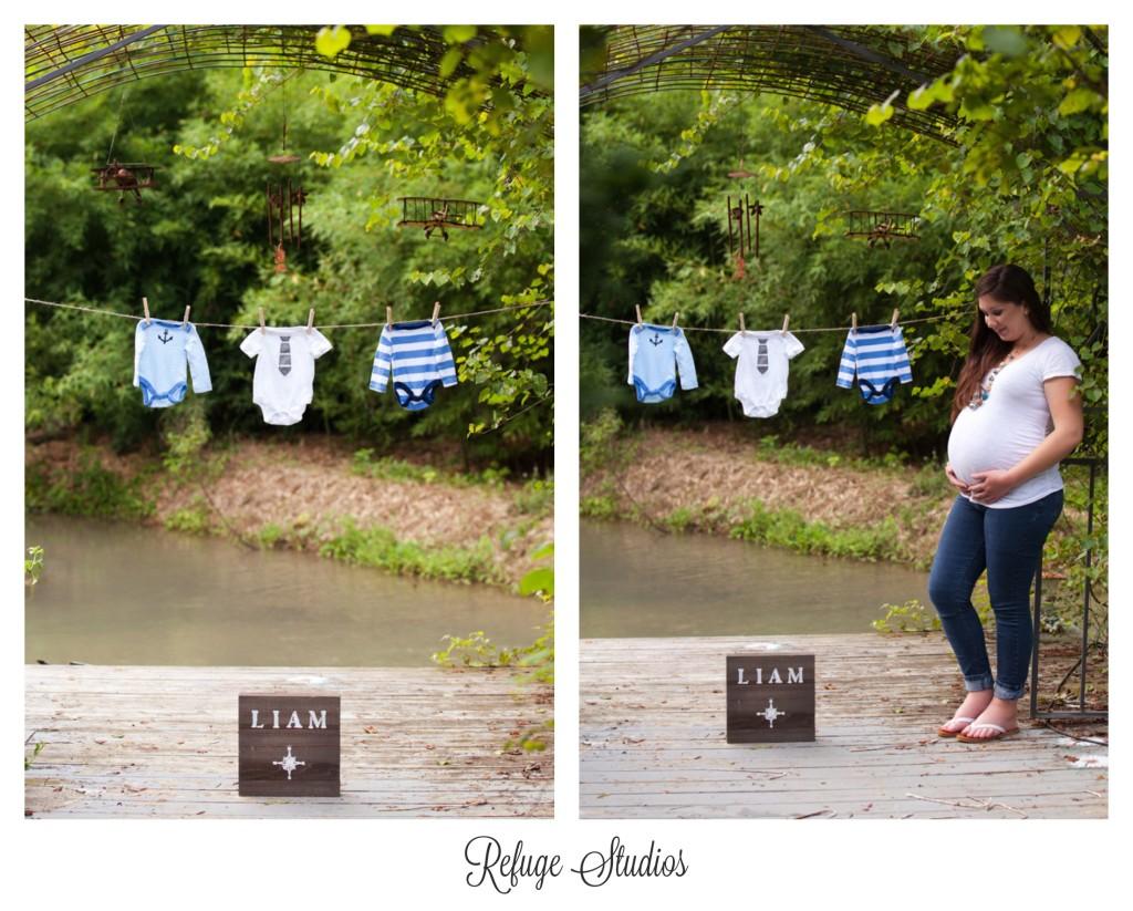 Findlay Ohio Pregnancy