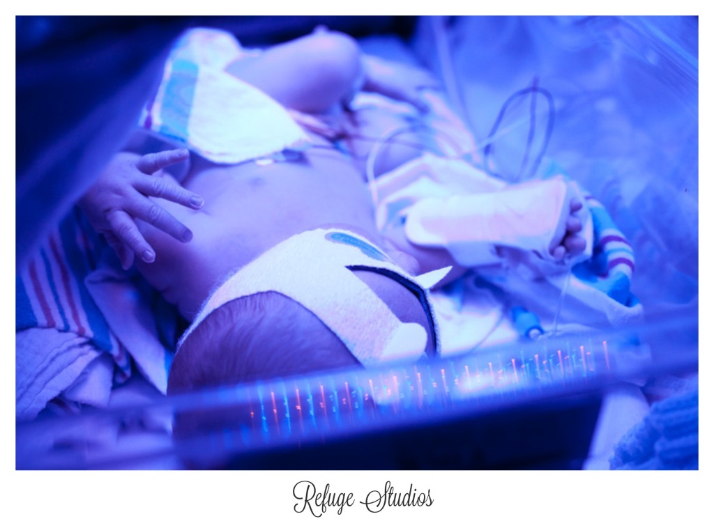 Birth Photography Findlay Ohio