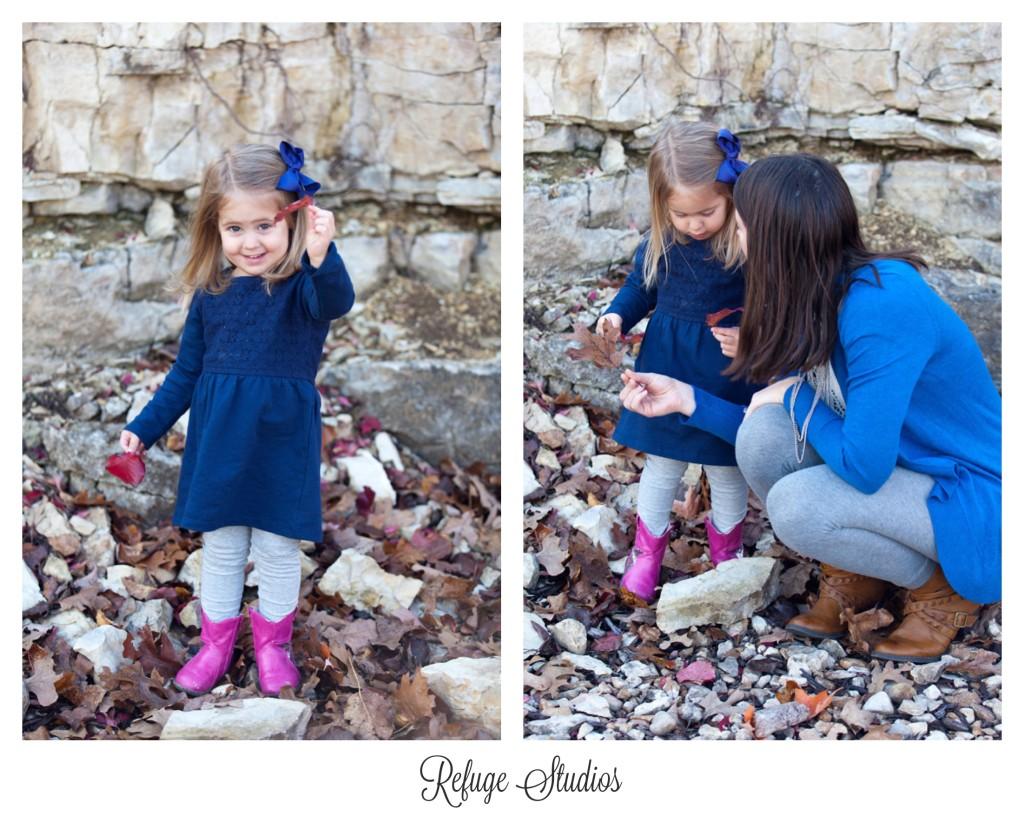 findlay ohio children photographer