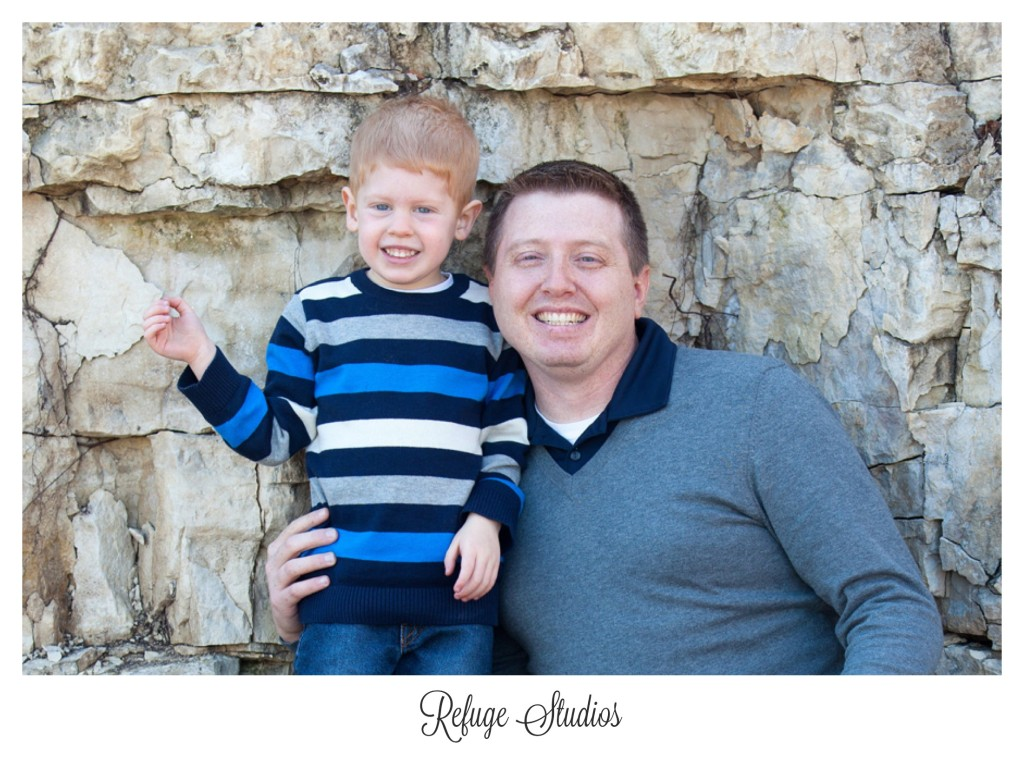 findlay ohio family photographer