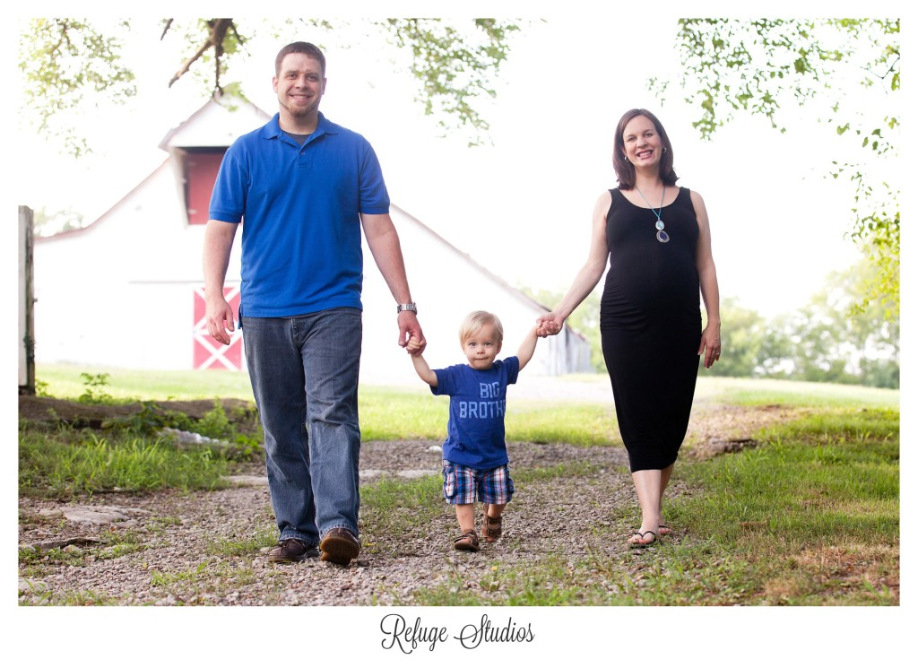 Findlay Family Photography