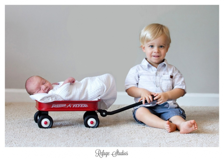 LincolnFairchild-Newborn-RefugeStudios2016 (12)wagon copy