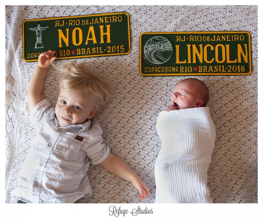 LincolnFairchild-Newborn-RefugeStudios2016 (29) copy