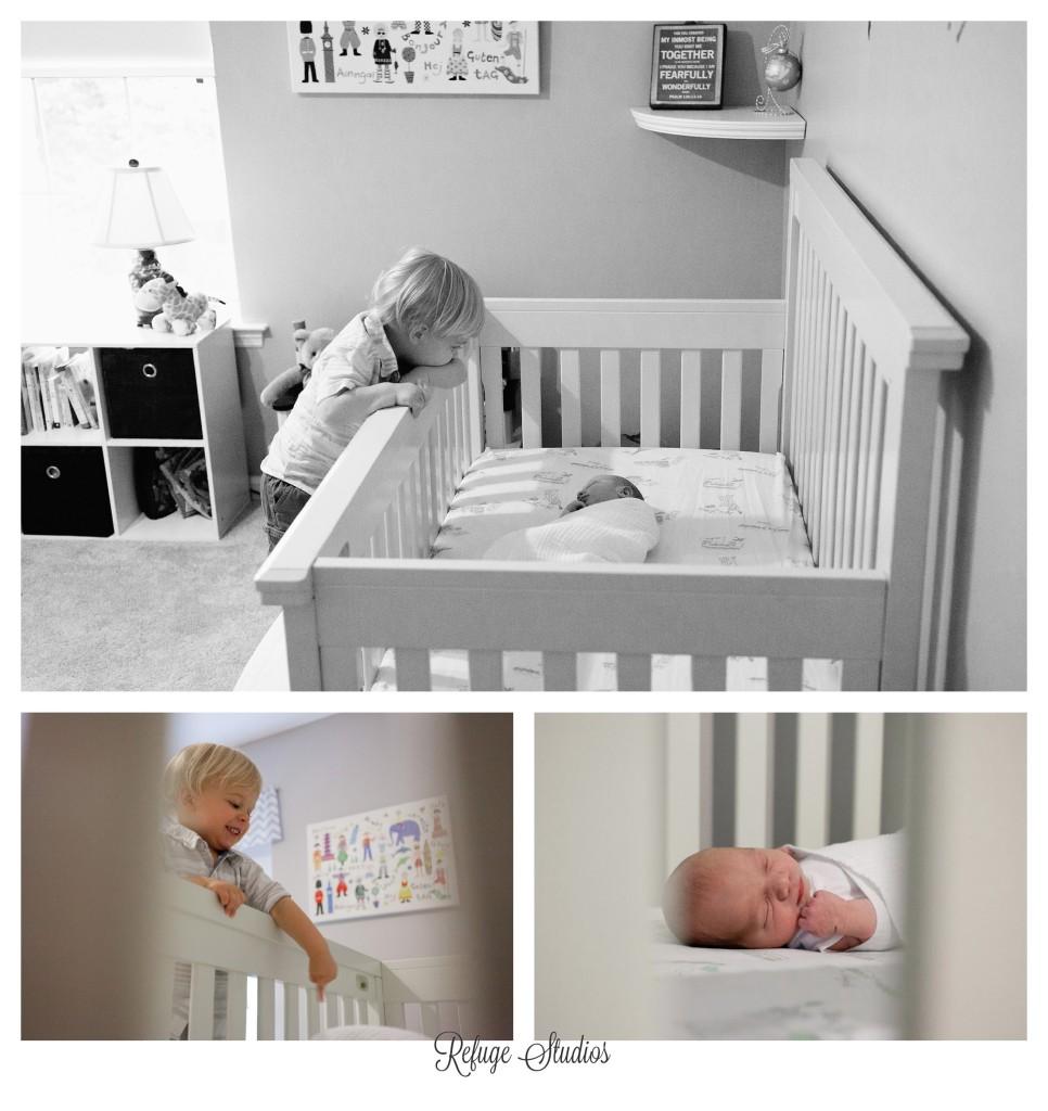 LincolnFairchild-Newborn-RefugeStudios2016 (60) copy