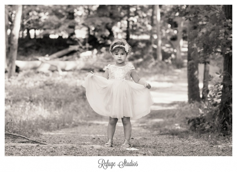 Sadie-RefugeStudios2016  (17) copy