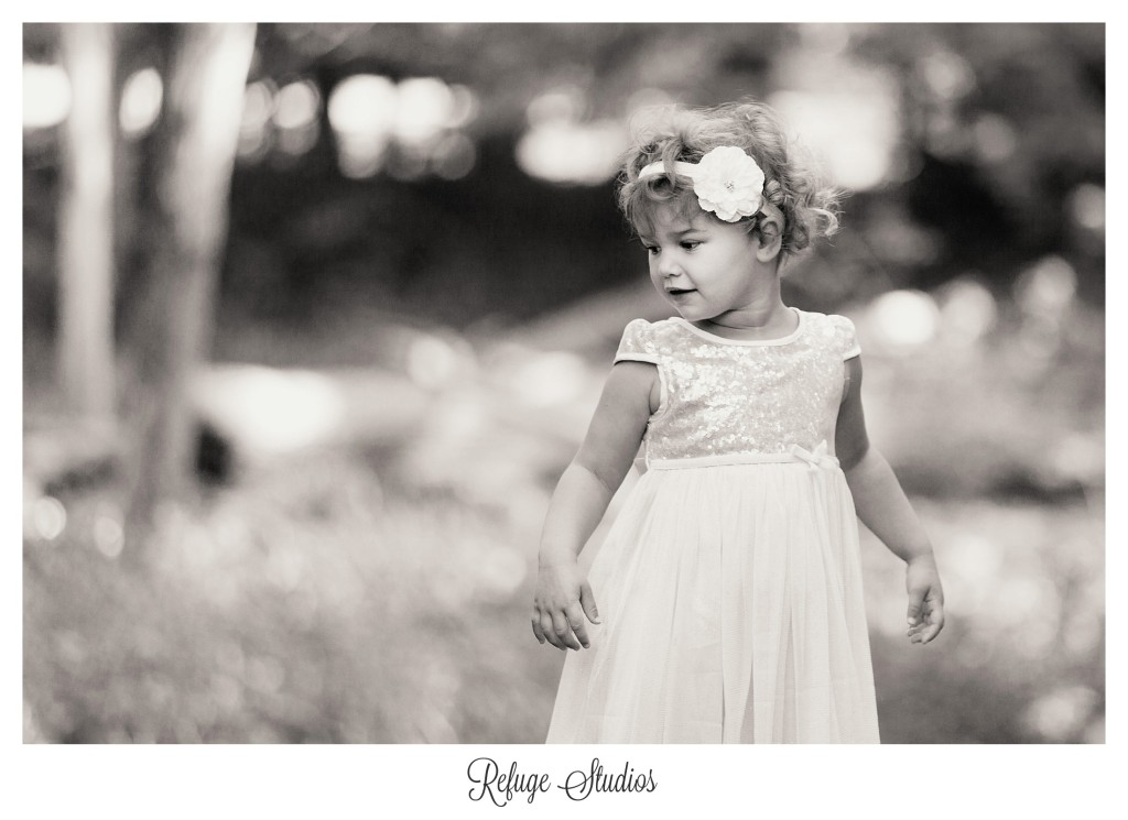 Sadie-RefugeStudios2016  (25) copy