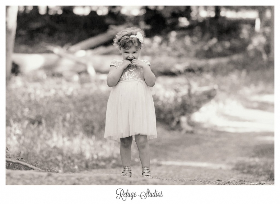 Sadie-RefugeStudios2016  (30) copy
