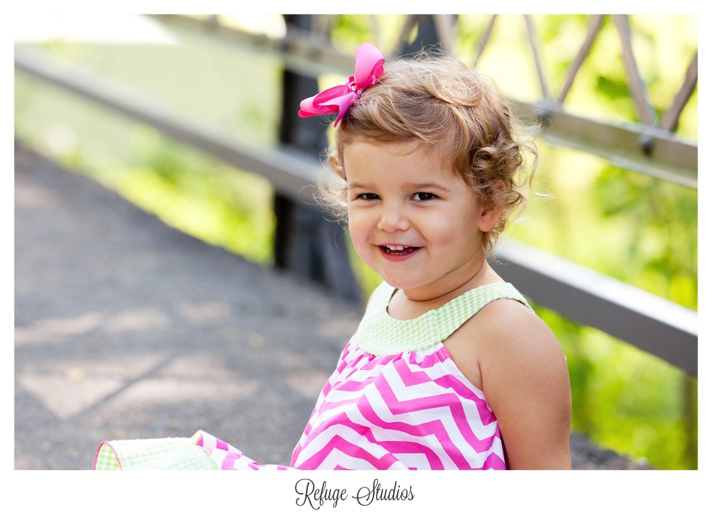 Sadie-RefugeStudios2016  (44) copy