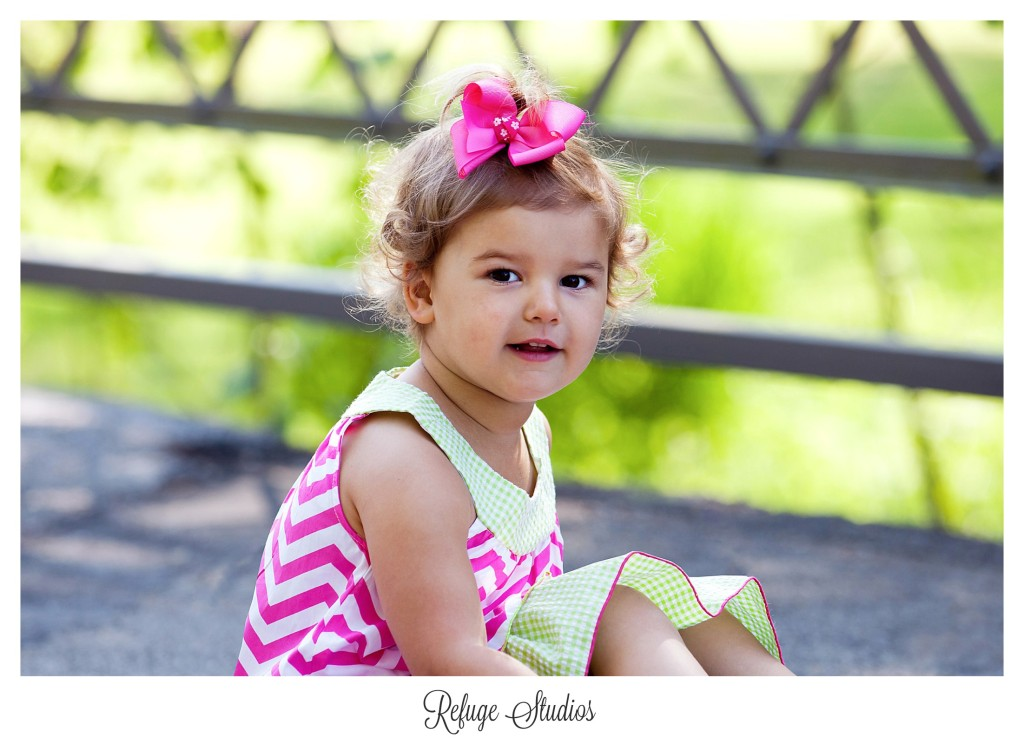 Sadie-RefugeStudios2016  (65) copy