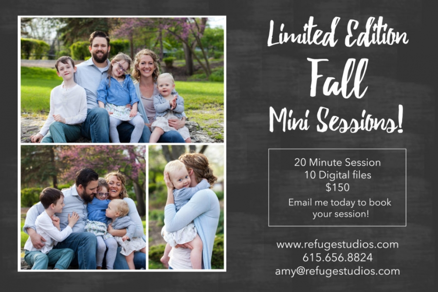 fall-mini-sessions-findlay