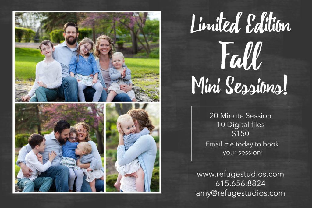 fall-mini-sessions-findlay
