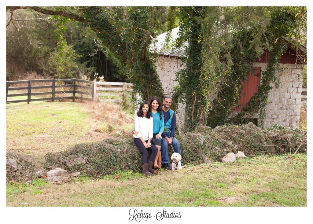 reddyfamily2015-refugestudios-12