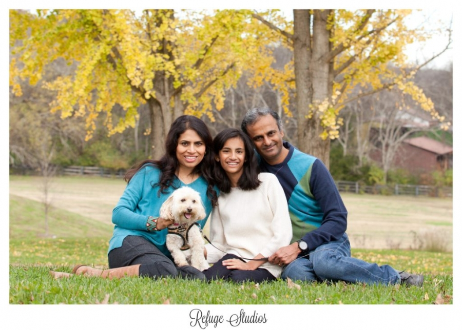 reddyfamily2015-refugestudios-39