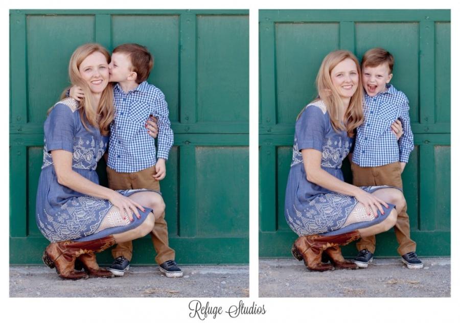 franklinfamilyphotographer-sheltons-10