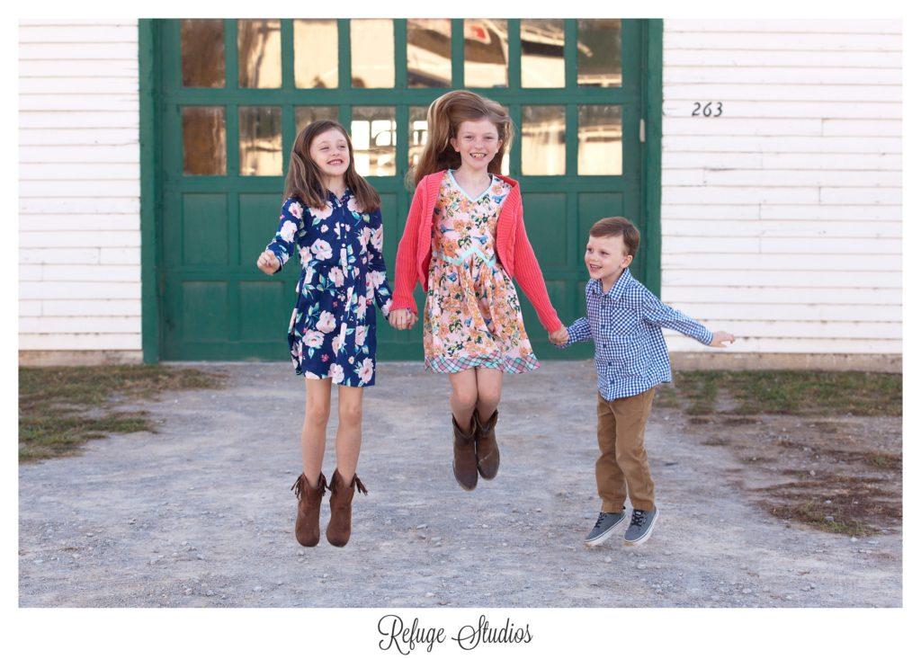 franklinfamilyphotographer-sheltons