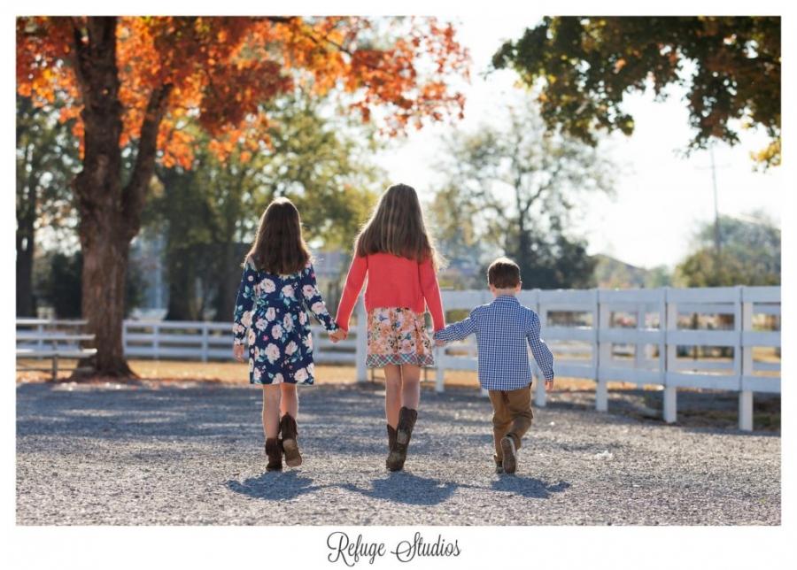 franklinfamilyphotographer-sheltons-11