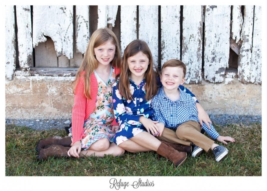 franklinfamilyphotographer-sheltons-3