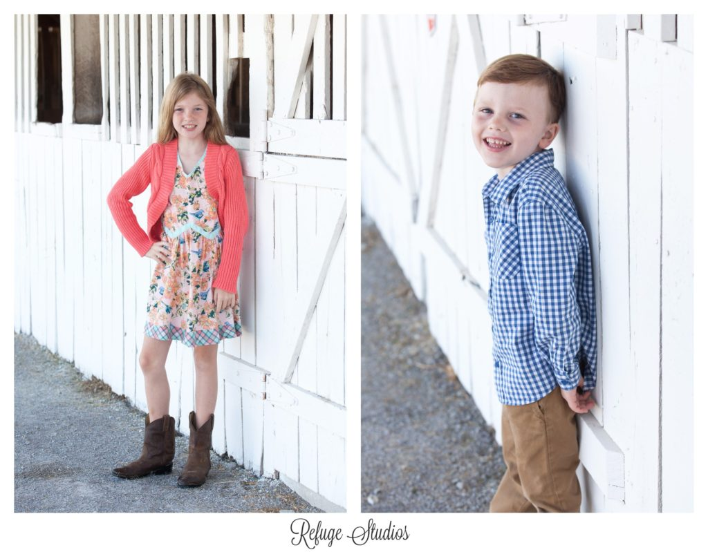 franklinfamilyphotographer-sheltons-4