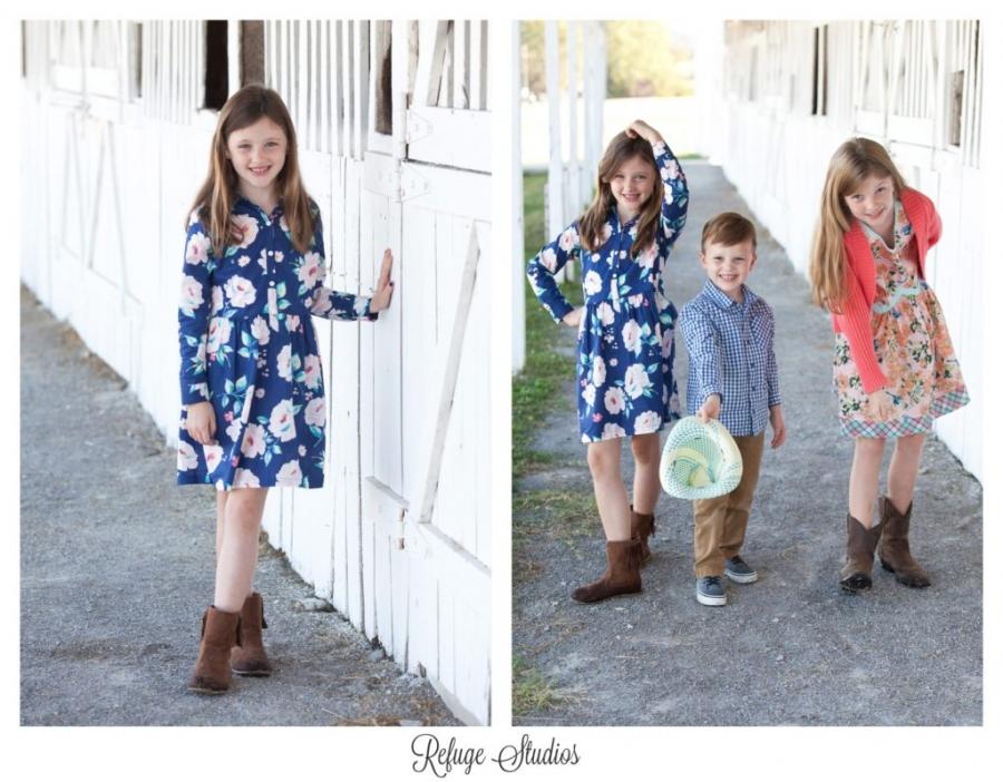 franklinfamilyphotographer-sheltons-5