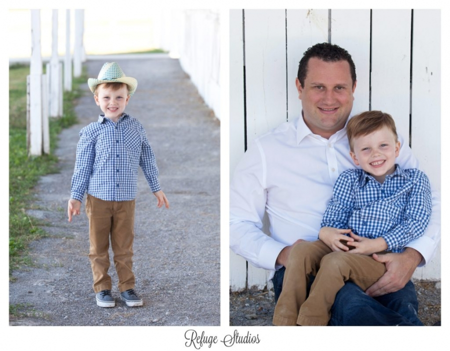 franklinfamilyphotographer-sheltons-6