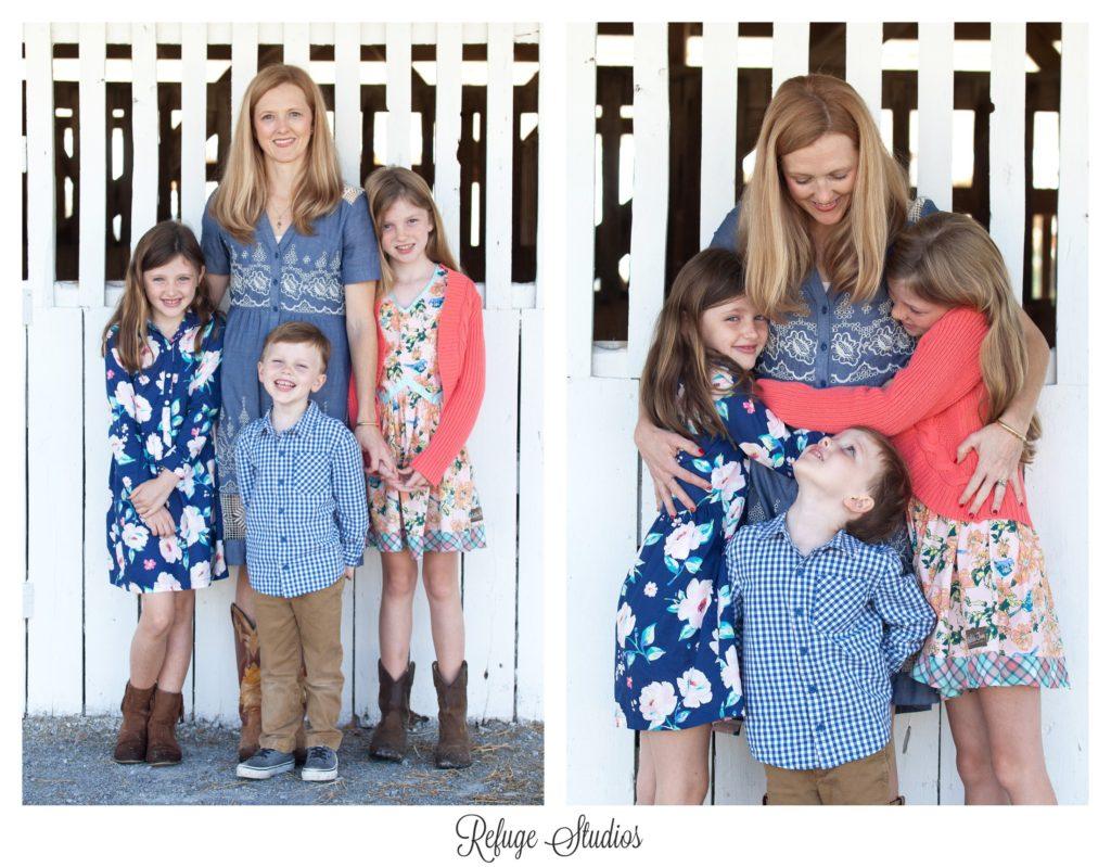 franklinfamilyphotographer-sheltons-9